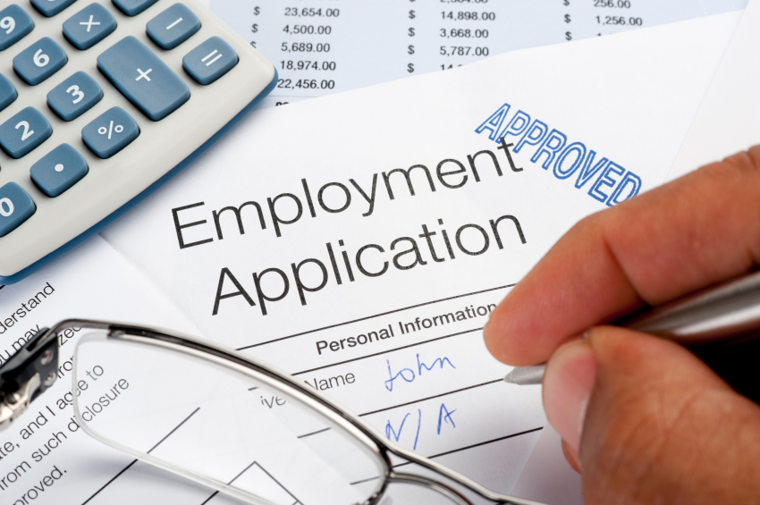 employment law in hungary problem question The law of unfair dismissal - structured notes to answer problem questions these notes contain all the key information to answer an unfair dismissal question on an undergraduate employment.