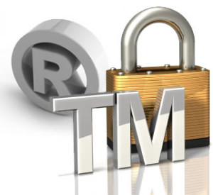 Trademark Protection Blog Post