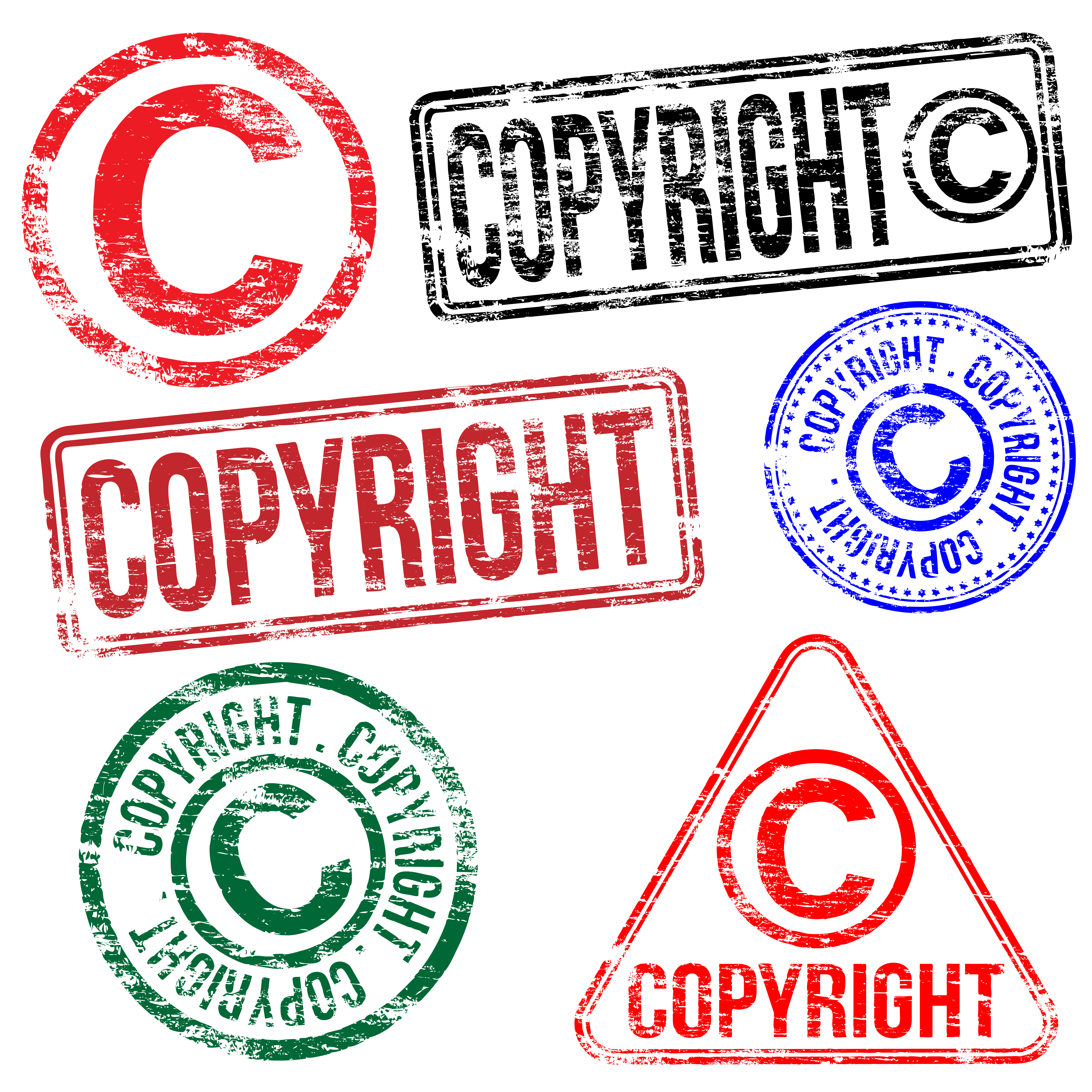 Copyright Ownership In The Workplace Work Made For Hire